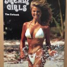 Dream Girls by Tim Ewbank 1984