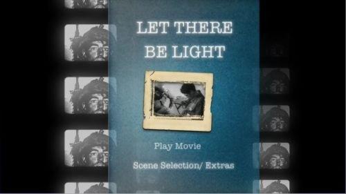 WWII BANNED 1946 PSYCHOLOGY-WAR COMBAT STRESS- PTSD DVD