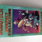 ROBOTECH Perfect Collection Southern Cross Vol 6 #11-12 MACROSS Producer NEW!
