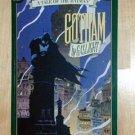 GOTHAM By GASLIGHT: An Alternative History of the Batman [nn] (Feb 1989, DC)