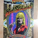 ROD STEWART 1991 ROCK N ROLL Comics #38~Terry Dodson-NM Condition! 1st Printing