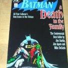 Batman: A Death in the Family [nn] (1988, DC)