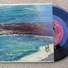 50's Songs of the Sea; Norman Luboff Choir 45 RPM~Vinyl