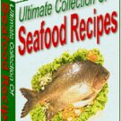 1013 Ultimate Sea Food Collection