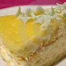 700 Cake Recipes Cook Book