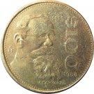 1988 100 Peso's