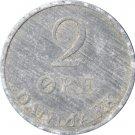 1953 2 Ore