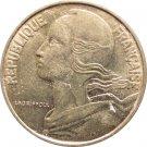 France 1983 20 Centimes