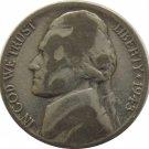 1943 S Jefferson SILVER (20)
