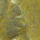 1967 Canadian Cent Doubled Forehead (3)