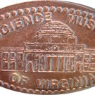 Science Museum of Virginia Elongated (2x2)