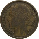 France 1939 50 Centimes