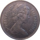 1979 Great Britain 5 Pence