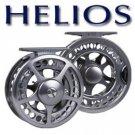 Okuma Helios H-89A