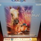 Laserdisc THE SILVER STALLION KING OF THE WILD BRUMBIES 1993 Russell Crowe FS SEALED UNOPENED LD