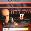 Laserdisc THE HUNTED 1995 Joan Chen Lot#2 LTBX LD