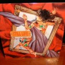 Laserdisc STILL LIFE: THE FINE ART OF MURDER 1995 Jason Gedrick FS LD