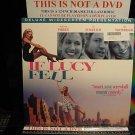 Laserdisc IF LUCY FELL 1996 Sarah Jessica Parker Lot#2 DLX LTBX LD