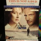 Laserdisc BEFORE AND AFTER 1996 Lot#2 LTBX SEALED UNOPENED LD