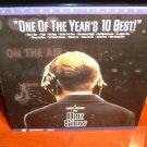 Laserdisc QUIZ SHOW 1994 John Turturro Lot#2 LTBX LD
