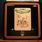 Laserdisc NATIONAL LAMPOON'S CLASS REUNION 1982 GERRIT GRAHAM FS LD