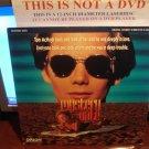 Laserdisc MYSTERY DATE 1991 Ethan Hawke Lot#2 FS LD