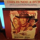 Laserdisc LIGHTNING JACK 1994 Paul Hogan Lot#2 LTBX LD Movie [LD91143]