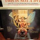 Laserdisc TRANSFORMATIONS 1988 Rex Smith FS SEALED Science-Fiction Intergalactic LD Movie [ID7451RG]