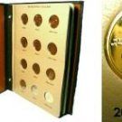 Sacagawea Dollar 2000-2010 Complete Set CH BU & GEM PROOF