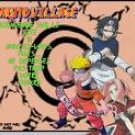 Naruto The Movie Part3