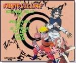 Naruto The Movie Part3