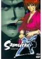 Samurai X The Movie