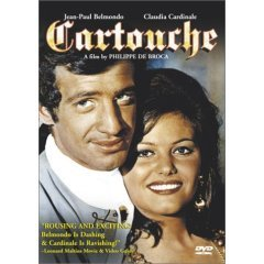 Cartouche NEW DVD FACTORY SEALED