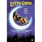 Lotto Land - NEW DVD FACTORY SEALED