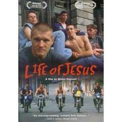 Life of Jesus - NEW DVD FACTORY SEALED