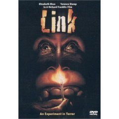 Link - NEW DVD FACTORY SEALED