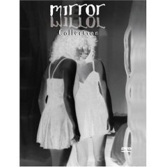 Mirror Mirror Collection - NEW DVD BOX SET FACTORY SEALED
