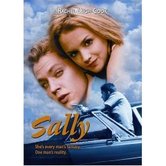 Sally - NEW DVD FACTORY SEALED