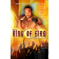 Best of Ring of Fire (New DVD)
