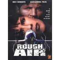 Rough Air - NEW DVD FACTORY SEALED