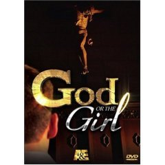 God or the Girl - BRAND NEW FACTORY SEALED