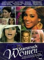 Starsruck Women - NEW DVD FACTORY SEALED