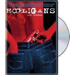 Hooligans (New DVD Widescreen)