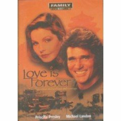 Love is Forever (New DVD)