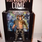 DC Direct Kingdom Come Magog Wave 3 Alex Ross