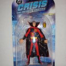 DC Direct Crisis on Infinite Earths Psycho-Pirate - New