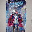 DC Direct Crisis on Infinite Earths Monitor - New