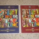 DC Comics History of the DC Universe 1-2 NM Perez art