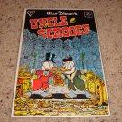 Gladstone Walt Disneys Uncle Scrooge 219-220 Rosa