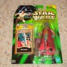 Star Wars Power of the Jedi POTJ Ketwol New in Package